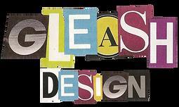 gleash-logo.png