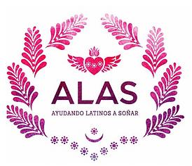 ALAS Logo PNG_edited.png