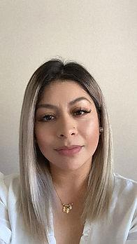 Nancy Ramirez.JPG