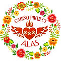 ALAS Carino project Logo.jpg