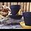 Thumbnail: Humantay Potter