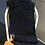 Thumbnail: Blue Tone Scarf