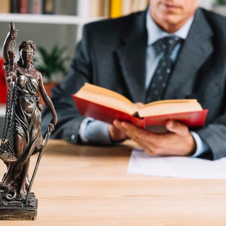 Como organizar a gestão financeira do seu escritório de advocacia