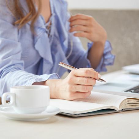 Como fazer um plano de contas gerencial em 7 passos