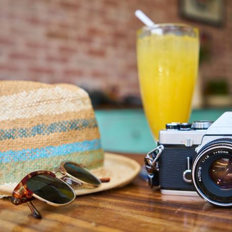 Como preparar o financeiro da sua empresa para as férias?