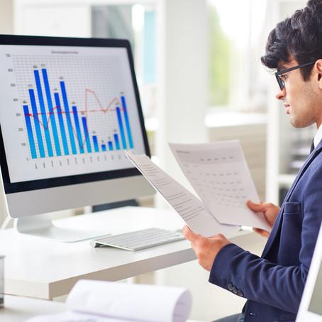 5 Erros comuns no orçamento empresarial