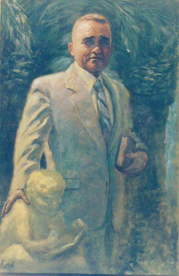 Juan Villacorta Paredes 1.jpg