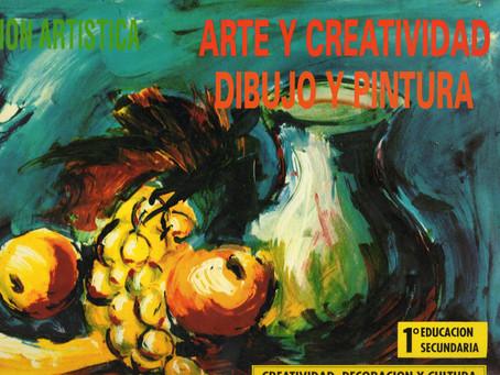 Qué son las Artes Plásticas