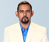 Alejandro Arroyave