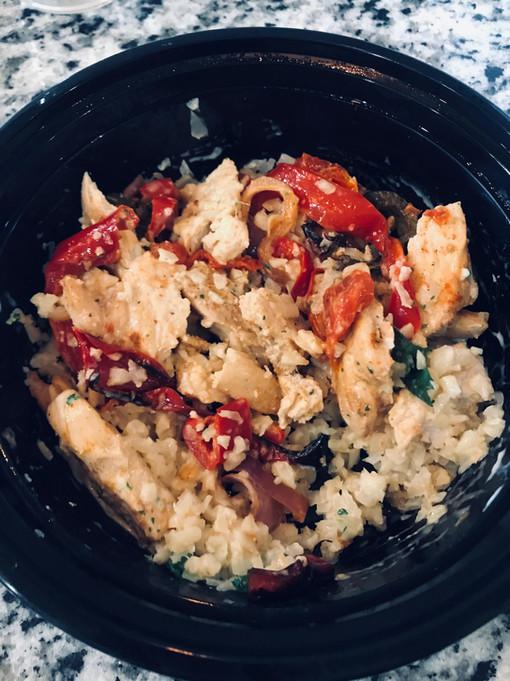 Chicken Fajita Bowl.jpg