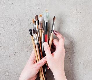 soul art painting journey.jpg