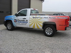 Truck wrap by Sign Design 4.jpg