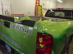Sign Design Pick Up truck wrap 50.jpg