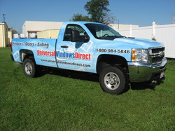 Pick up wrap by sign design 7.jpg