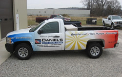 Truck wrap by Sign Design 5.jpg