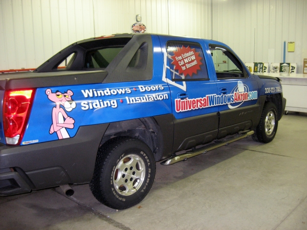 Chevy Avalanche Wrap by Sign Design 11.jpg