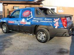 Chevy Avalanche Wrap by Sign Design 8.jpg