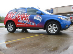 SUV wrap by Sign Design 1.jpg