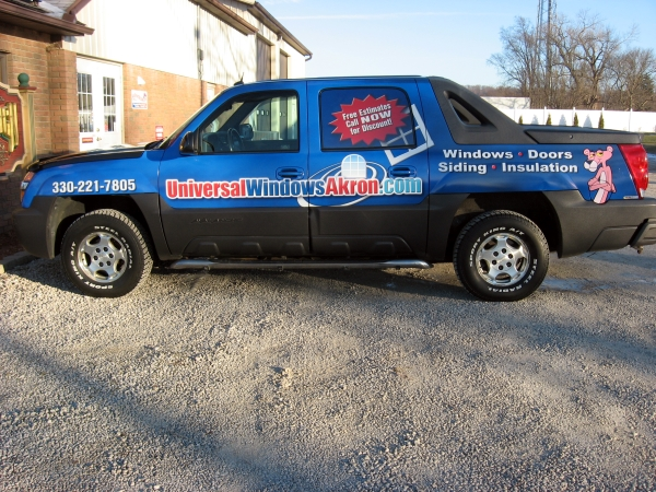 Chevy Avalanche Wrap by Sign Design 5.jpg