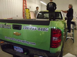 Sign Design Pick Up truck wrap 64.jpg
