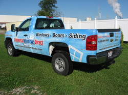 Pick up wrap by sign design 2.jpg