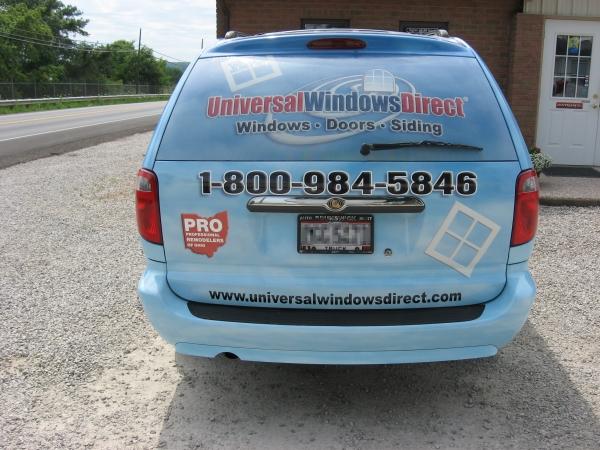 Van wrap by Sign Design 5.jpg