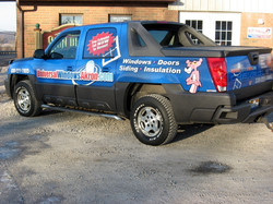 Chevy Avalanche Wrap by Sign Design 9.jpg