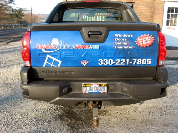 Chevy Avalanche Wrap by Sign Design 7.jpg