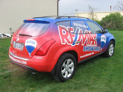 SUV wrap by Sign Design 4.jpg