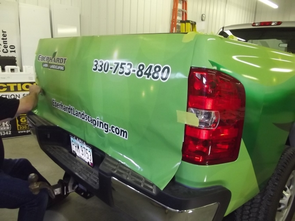 Sign Design Pick Up truck wrap 43.jpg