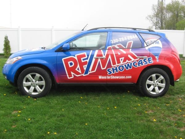 SUV wrap by Sign Design 2.jpg