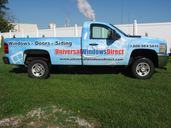 Pick up wrap by sign design 6.jpg