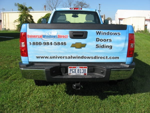 Pick up wrap by sign design 4.jpg