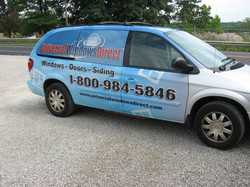Van wrap by Sign Design 2.jpg
