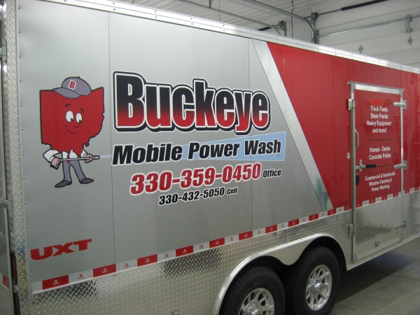 Trailer by Sign Design.jpg
