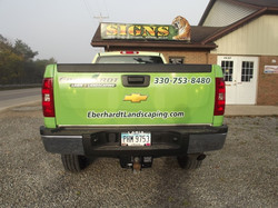 Sign Design Pick Up truck wrap 87.jpg