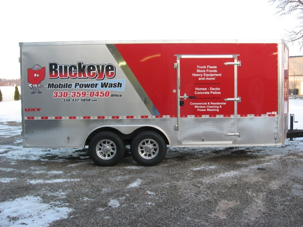 Trailer by Sign Design4.jpg
