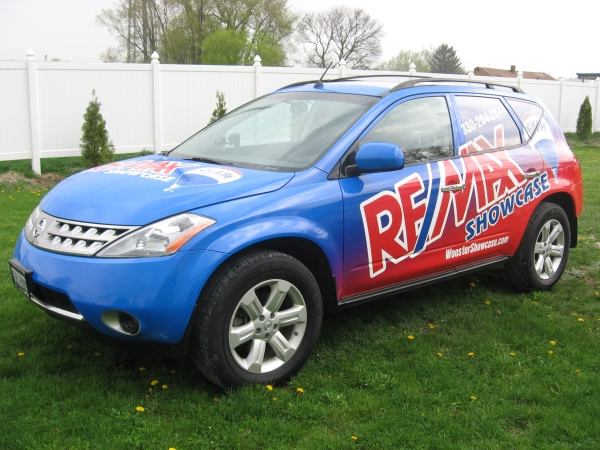 SUV wrap by Sign Design 3.jpg