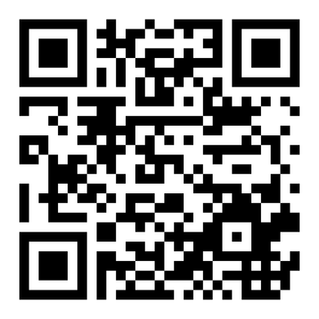 Bricks in the Wall - QR Codes on the rise!