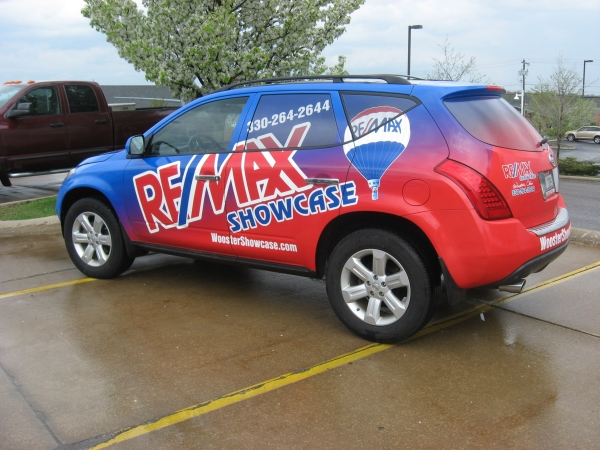 SUV wrap by Sign Design 7.jpg
