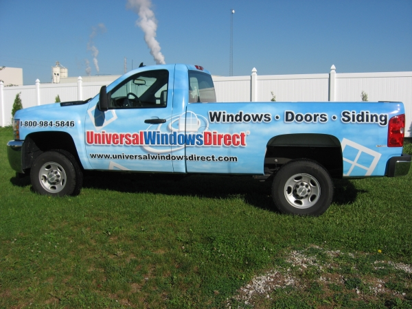 Pick up wrap by sign design 1.jpg