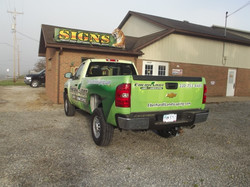 Sign Design Pick Up truck wrap 86.jpg