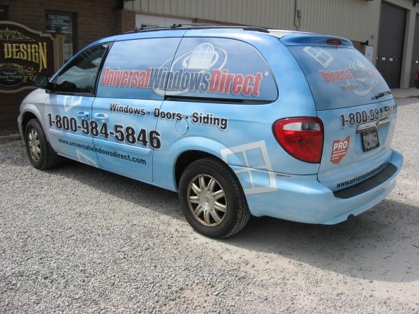 Van wrap by Sign Design 4.jpg