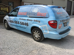 Van wrap by Sign Design 4.jpg