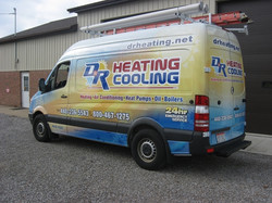 vehicle wrap by sign design wooster.jpg