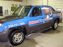 Chevy Avalanche Wrap by Sign Design 4.jpg