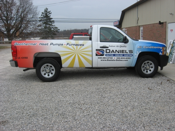 Truck wrap by Sign Design 3.jpg