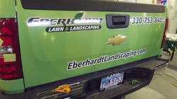 Sign Design Pick Up truck wrap 56.jpg
