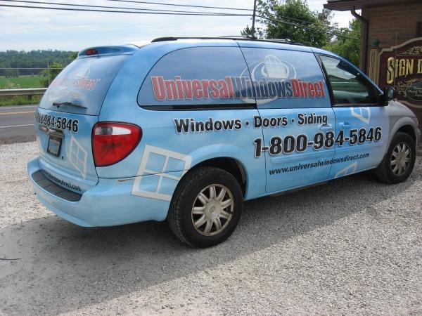 Van wrap by Sign Design 1.jpg