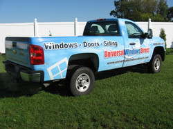 Pick up wrap by sign design 5.jpg
